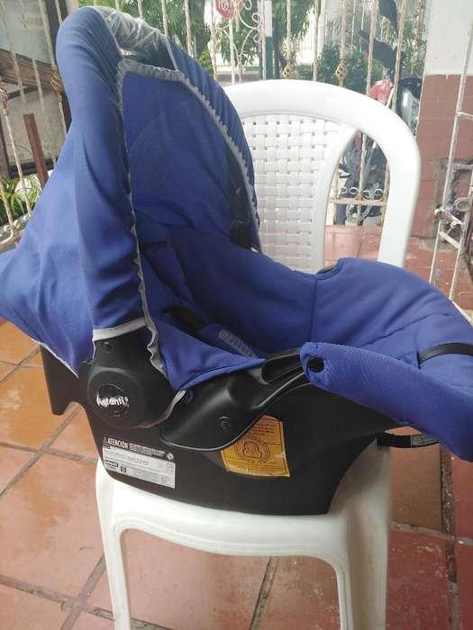 <strong>silla</strong> de Bebé para Carro