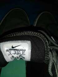 Vendo Zapatillas de Vestir Hombre