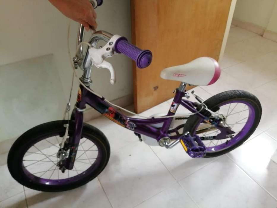 Vendo Coche para Bebe Y Bicicleta