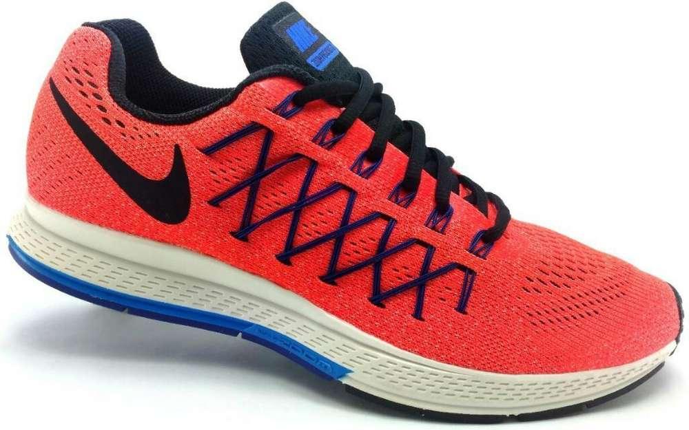 Tenis Nike Air Pegasus 32