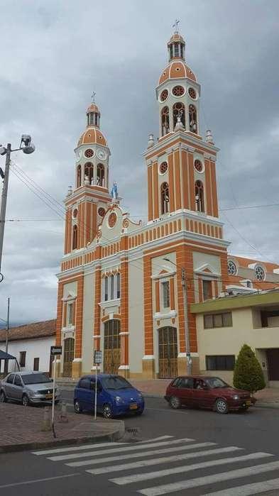 Hermosos y economicos Lotes Urbanizacion Las Palmas