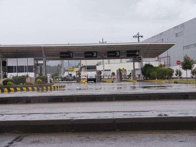 87674 - Bodega para Arriendo, ubicada en el municipio de Tocancipa