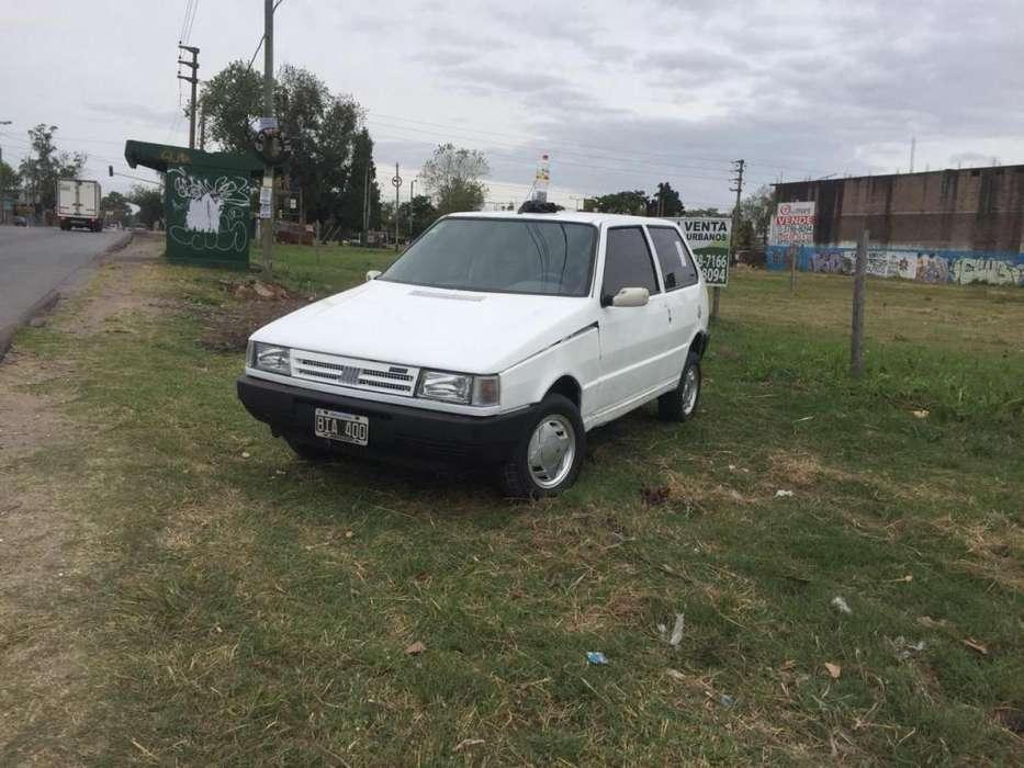 Fiat Uno  1997 - 100000 km
