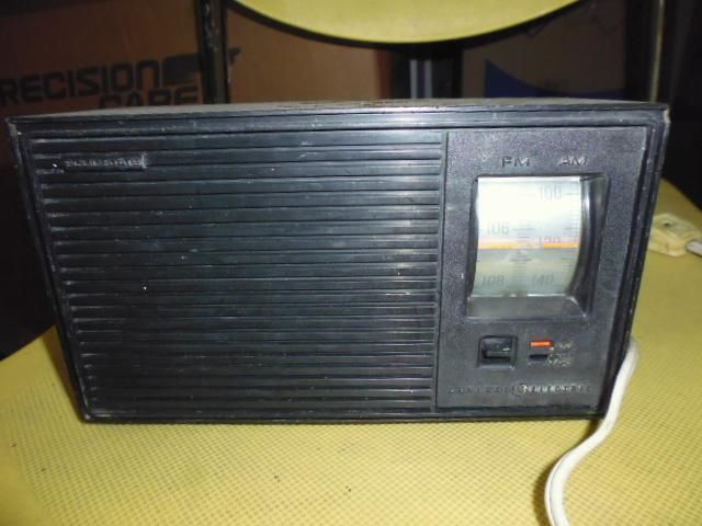 radio antiguo funciona 3122802858