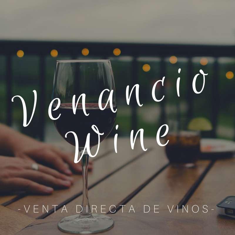 VENTA DIRECTA DE VINOS