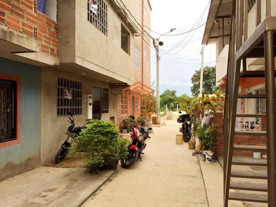 Vendemos apartamentos en Girón, económicos y para estrenar. Housers Inmobiliaria