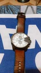 ae7fa8f6fee0 Vendo Reloj Diesel 10 Bar Vendo Reloj Diesel 10 Bar ...