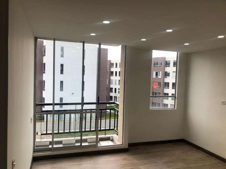 VENTA FORMIDABLE <strong>apartamento</strong> CON SUPER PRECIO 3 HABITACIONES MAPIRE PARA ESTRENAR