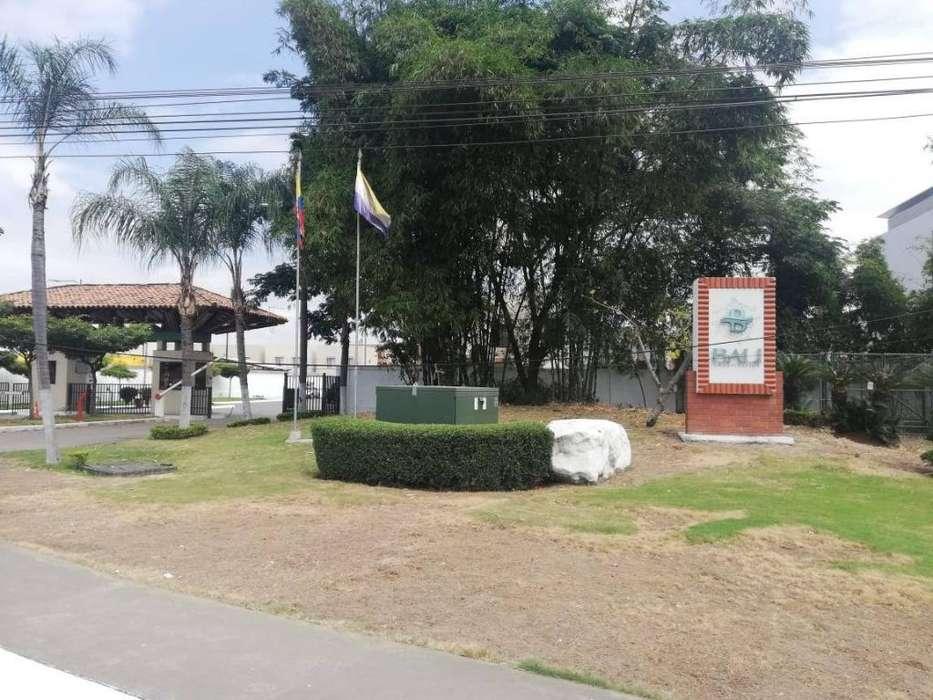 Venta Terreno Bali