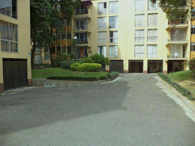 ARRIENDO DE <strong>apartamento</strong> EN PATIO BONITO SUR ORIENTAL MEDELLIN 692-3180