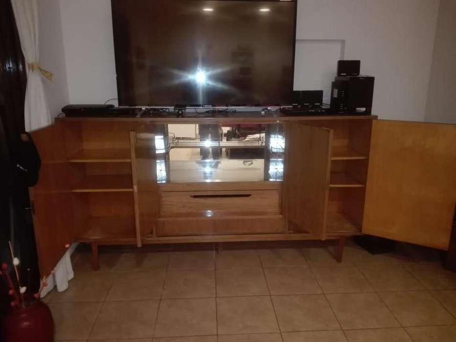 Mueble de Cocina O para Living