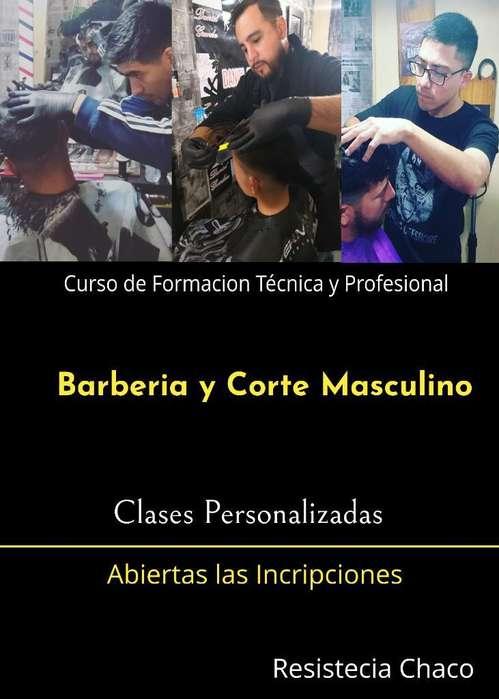 Curso de Formación Profesional