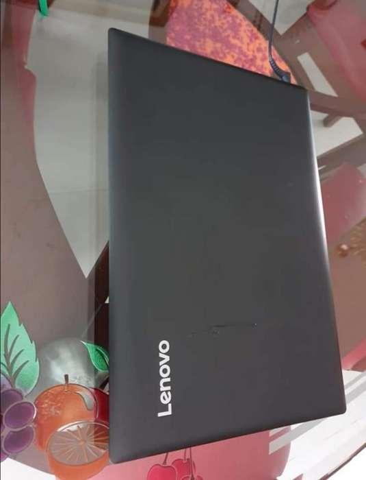 Vendo Portátil Lenovo
