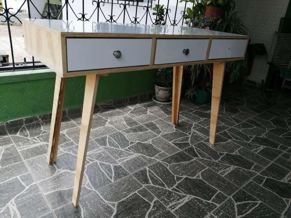 <strong>escritorio</strong> Retro Fabricantes