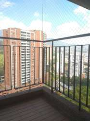 Apartamento para la venta en Sabaneta 037