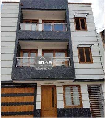 Apartamento para la venta en la Ceja Antioquia - wasi_999525