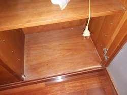 Mueble Modular Aparador. Liquido!!