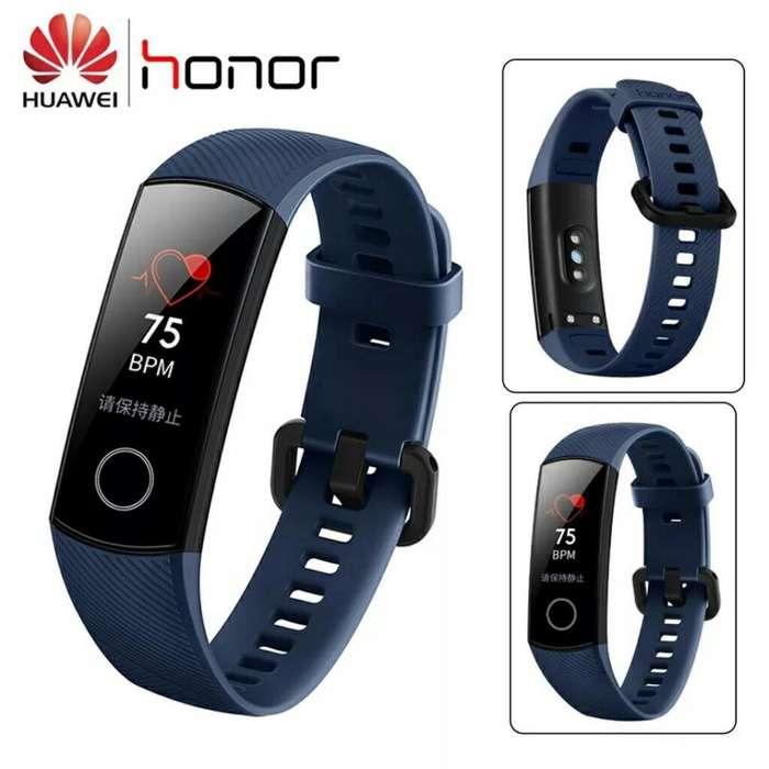 Smartband Huawei Honor Band 4