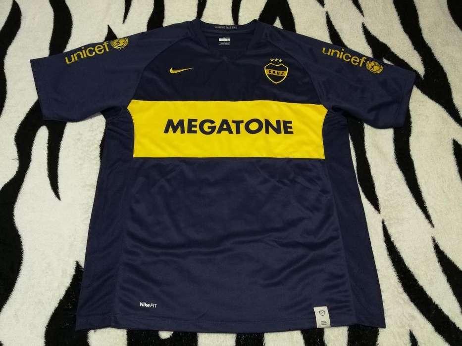 6e171bbe Camiseta <strong>boca</strong> Juniors ...