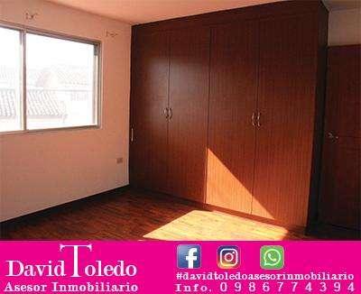 casa en venta sector Av. Loja y 1ro de Mayo