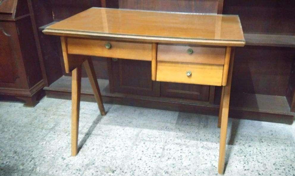 Precioso <strong>escritorio</strong> Americano Diseño Escandinavo