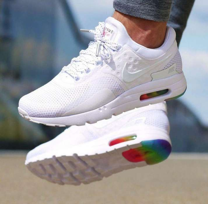 851dd51d5b8 Zeros Colombia - Zapatos Colombia - Moda - Belleza