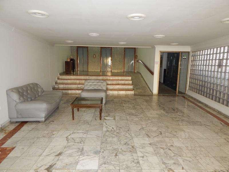 <strong>apartamento</strong> En Arriendo En Cartagena Marbella Cod. ABARE73605