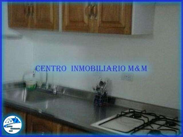 Buscas Amoblado Económico, Aparta <strong>estudio</strong> en Renta en Laureles