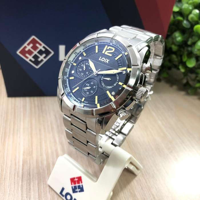 334a382bfebf Reloj militar Colombia - Accesorios Colombia - Moda - Belleza