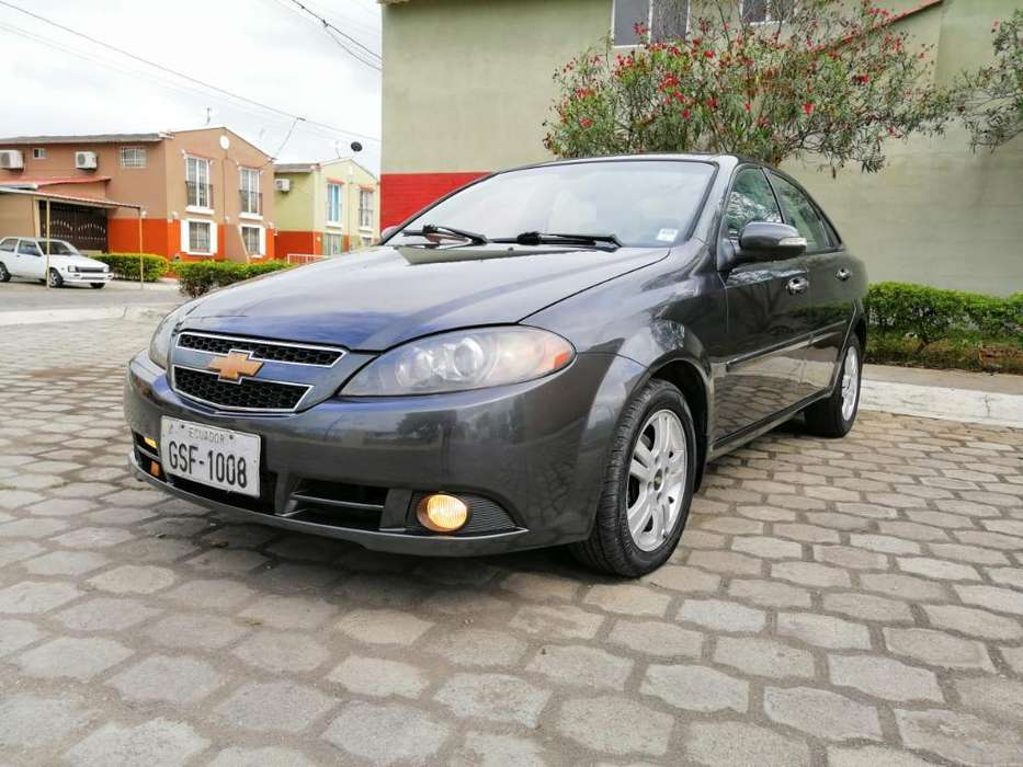 <strong>chevrolet</strong> Optra 2013 - 143000 km