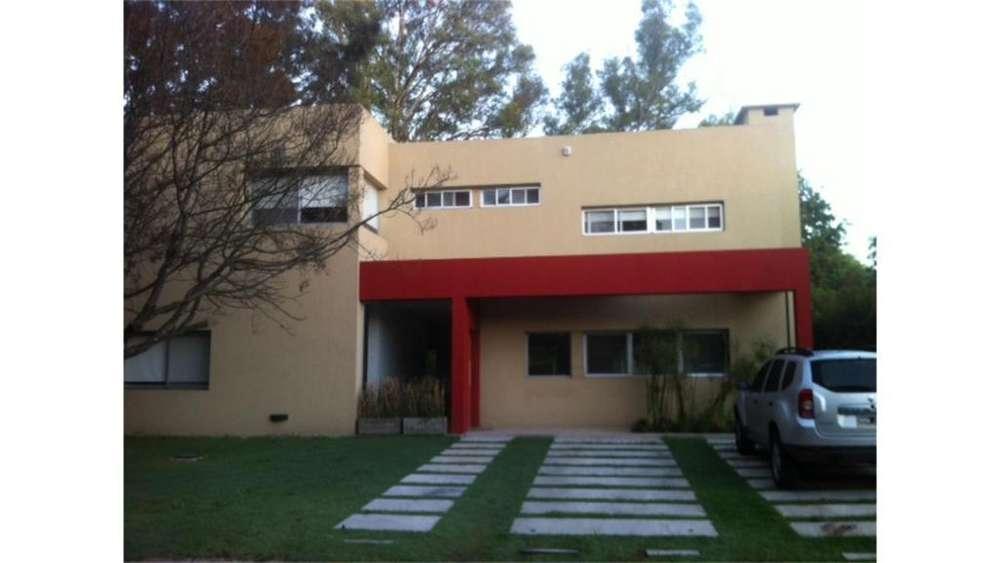 Chile Lote / N 0 - UD 325.000 - Casa en Venta