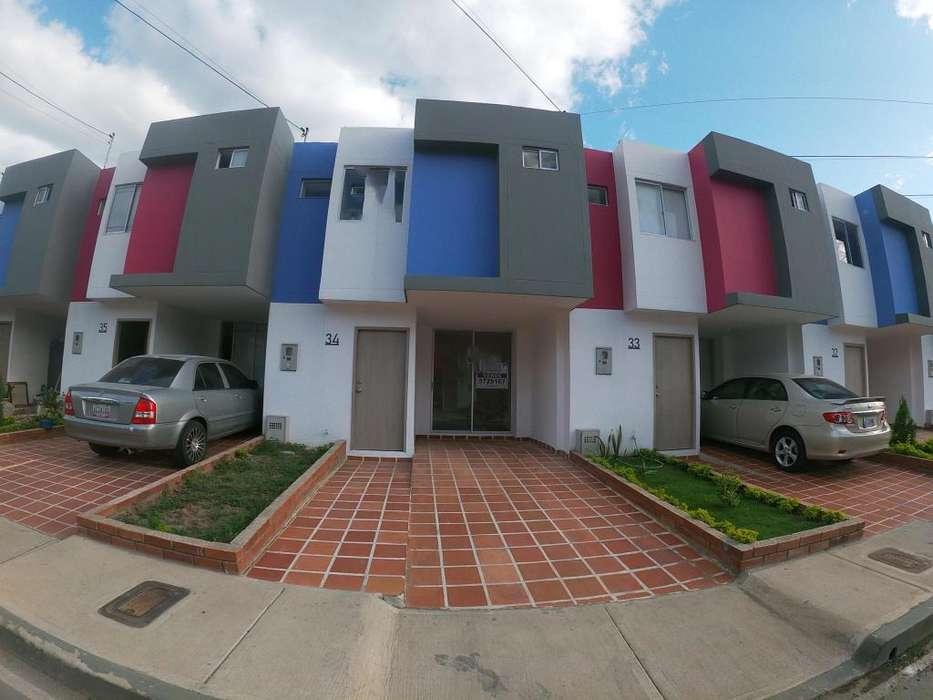 Vende <strong>casa</strong>, La Floresta, Arandanos II