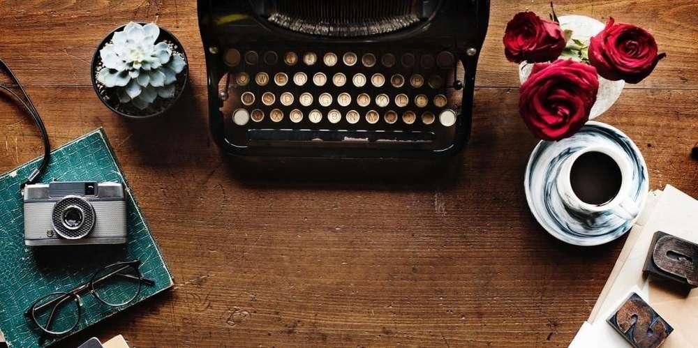 Corrección de textos. Claridad y precisión para tu escrito.