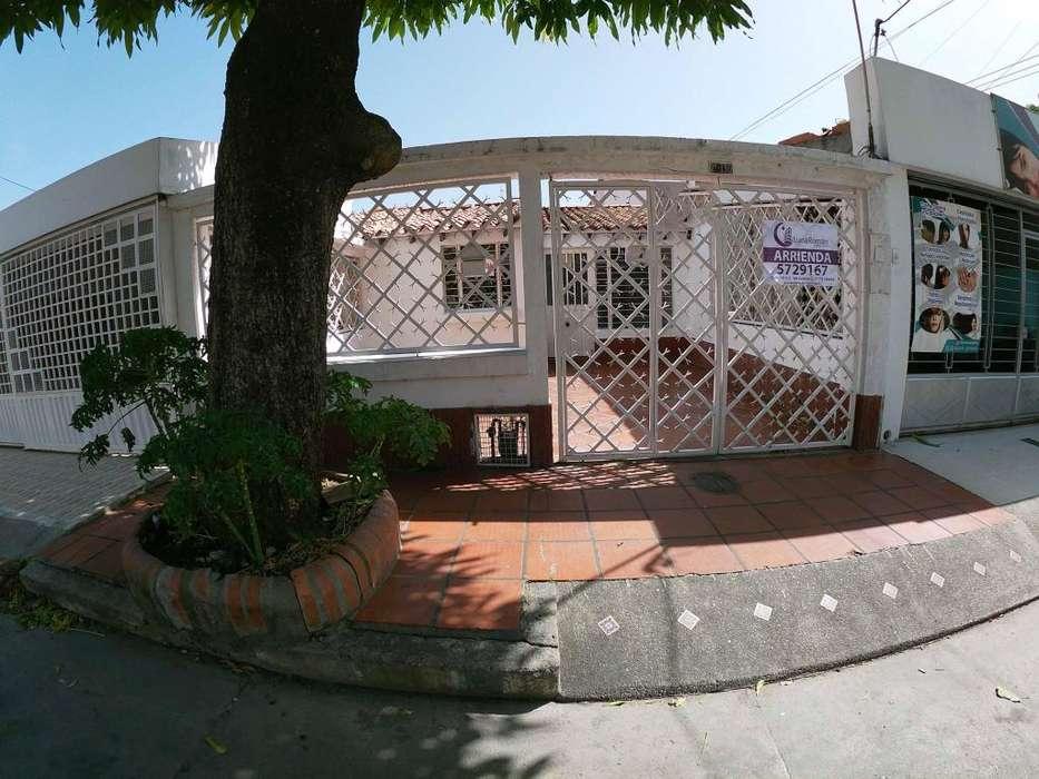 Arrienda Casa, Ceiba II, Código 1050