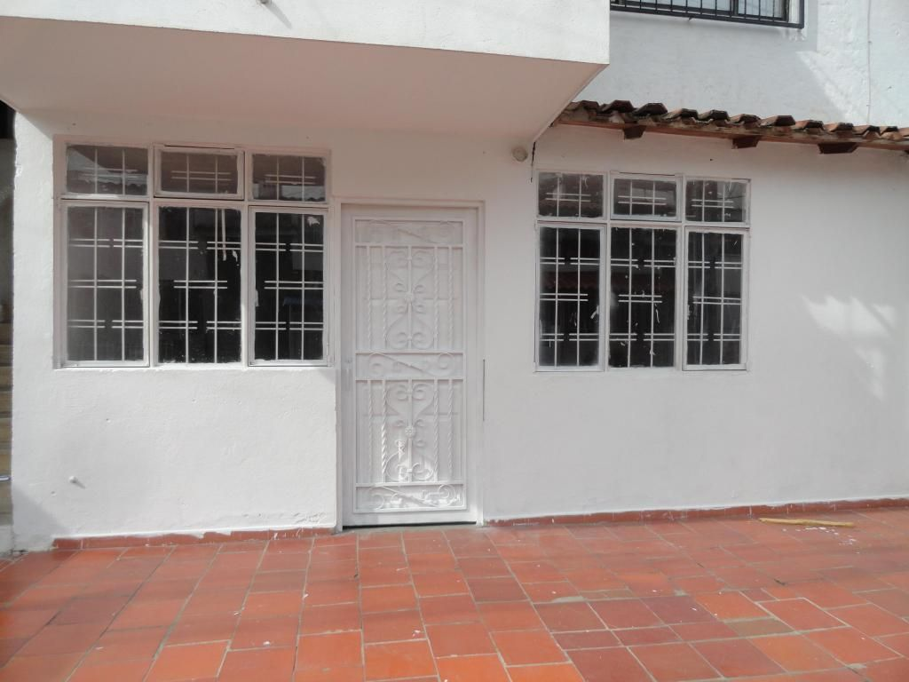 ARRIENDO Casa Rincon de Giron