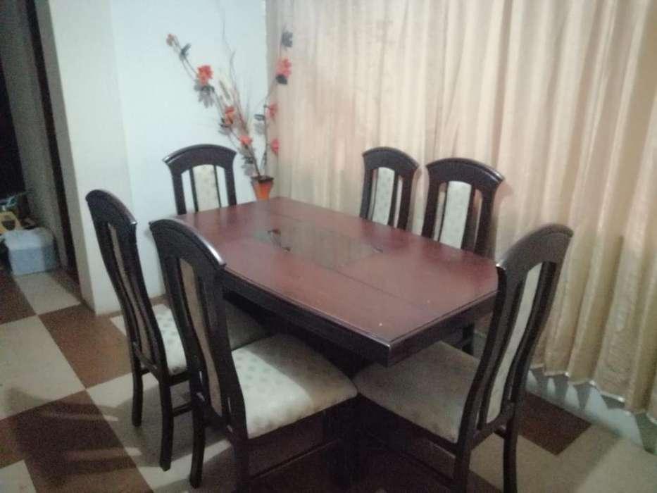 Tapiz para sillas de comedor: Muebles en venta en Arequipa | OLX