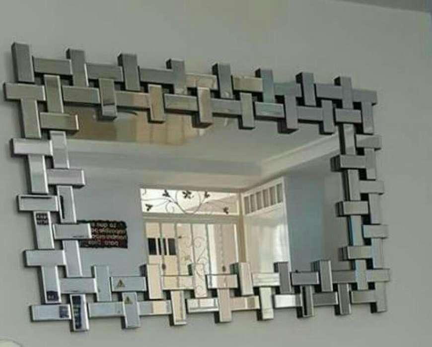 Espejo para Decorar Tu Casa Nuevos