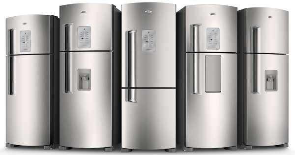 Reparación y Refrigeración en Gral. Heladeras,freezer, Exhibidoras