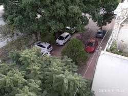 DUEÑO vende INMENSO Departamento con Cochera y terraza en Barrio Gral Paz