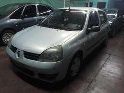 Renault Clio Full Oportunidad Permuto