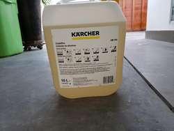 Lava Aspiradoraalfombra Puzzi Karche