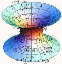 Se dictan clases de matematicas CHICLAYO y LAMBAYEQUE