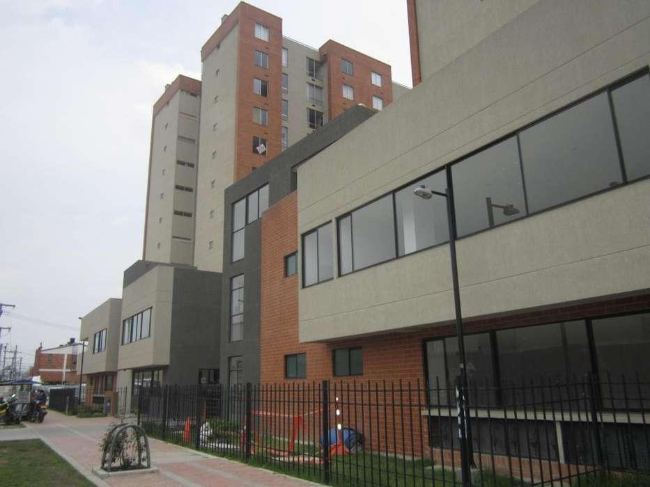 845 - Apartamento en venta