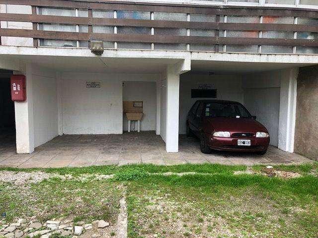 Departamento en Venta, Mar del plata US 95000