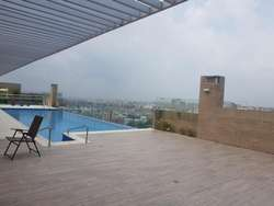 Venta de Aparta Estudio en Barranquilla - wasi_1236948