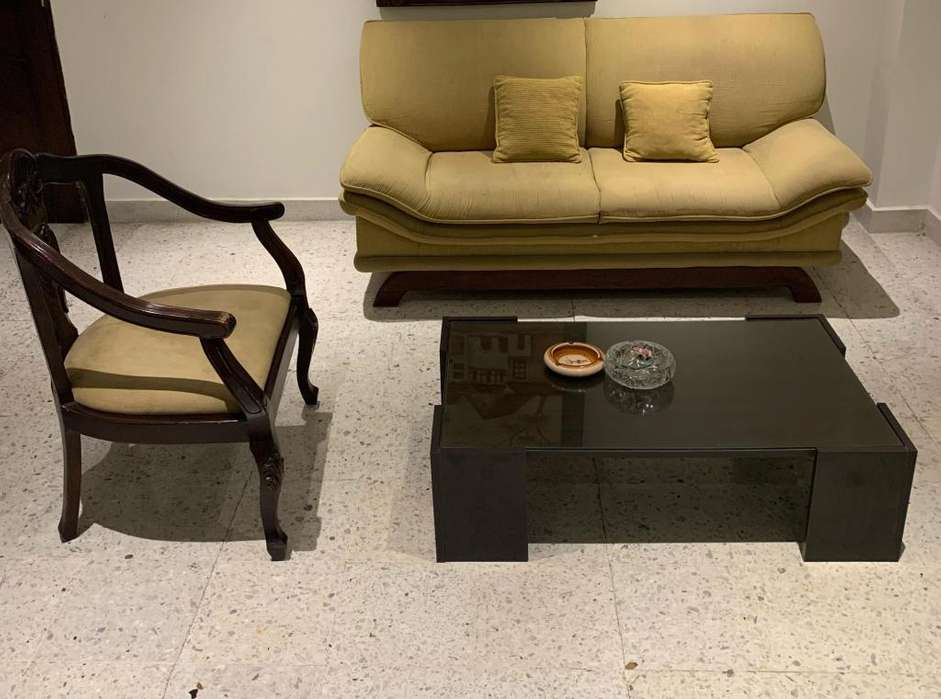 Mueble, <strong>silla</strong> Y Mesa