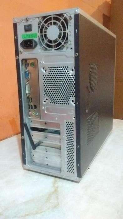 Pc AMD Phenom X4 B50 3.2Ghz /8GB 1333mhzIMPRESORA CANON