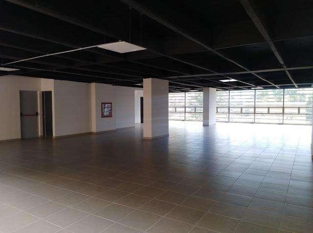 VENTA DE <strong>oficina</strong>S EN CHICó NORTE CHAPINERO BOGOTA 927-383