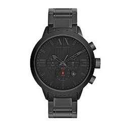 8e428a3a9151 AX Armani Exchange Reloj Hombre 1277 100 Original Garantizado - Bogotá