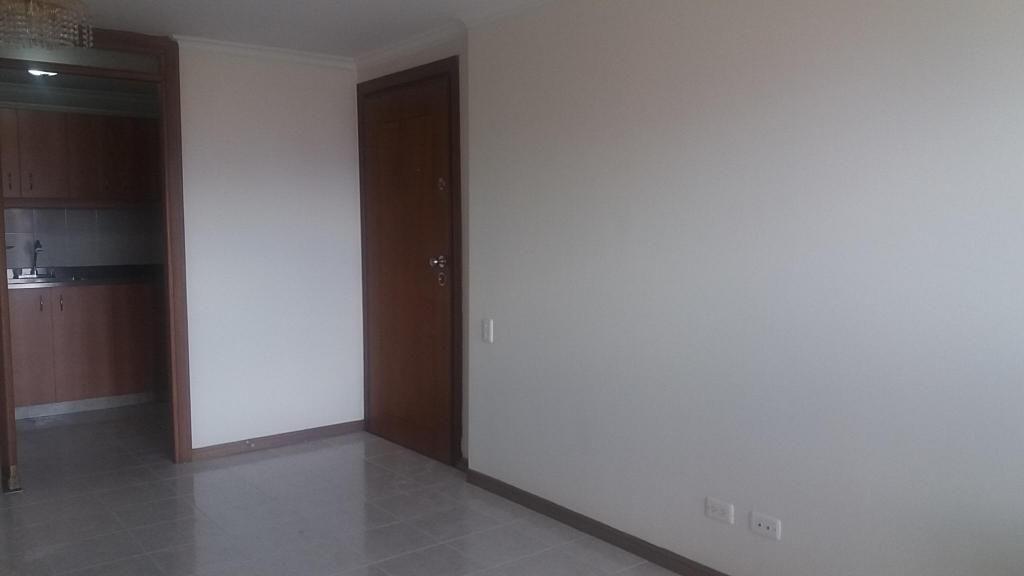 Venta apartamento poblado sector vizcaya